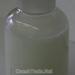 Sodium Lauryl Sulfate - SLS
